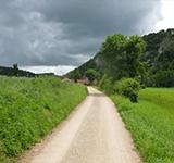 Bockl Radweg_03.png