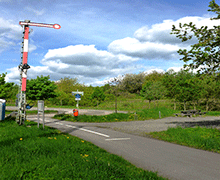 Mulderadweg-(Tite_individ..png