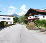 Murradweg Radreise Österreich