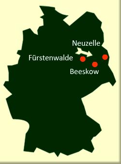 Karte.png