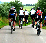 Rad Reise Rad Sport