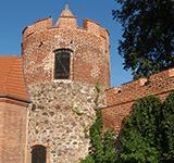 Taubertal-Radweg_03.png