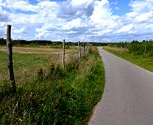 Lausitzer-Rundtour__Titel_Individualtour.png